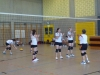 volleyball-cup-2012-043