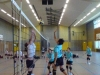 volleyball-cup-2012-076